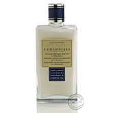 Mens Rituals Soothing Aftershave Emulsion with Rhubarb