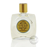 Gold Medal Eau de Cologne Splash - 40ml
