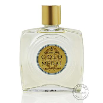 Gold Medal Eau de Cologne Splash - 90ml