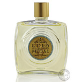 Gold Medal Eau de Cologne Splash - 150ml