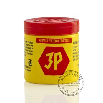 3P Pre & Post Shave Cream - 100ml