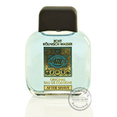 4711 Eau de Cologne Aftershave 100ml