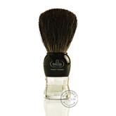 Omega #63167 Pure Badger Hair Shaving Brush