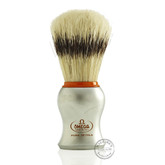 Omega #11573 Pure Bristle Shaving Brush