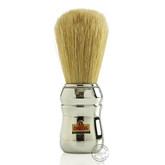 Omega #10048 Pure Badger Hair Shaving Brush