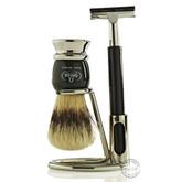 Omega 1648.6 Shaving Set