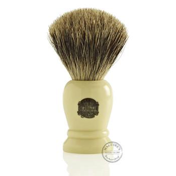 Vulfix #2198 Pure Badger Shaving Brush