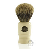 Vulfix #1040 Pure Badger Shaving Brush