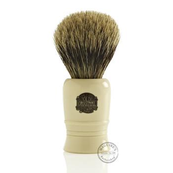 Vulfix #1040 Pure Badger Shaving Brush