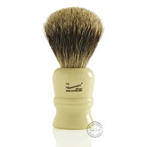 Vulfix #404b Pure Badger Shaving Brush