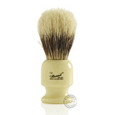 Vulfix #405b Pure Badger Shaving Brush