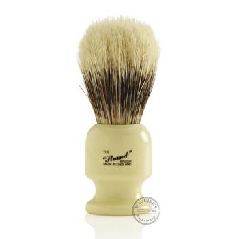 Vulfix #405b Pure Badger Shaving Brush