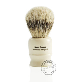 Progress Vulfix 2273 Super Badger Shaving Brush