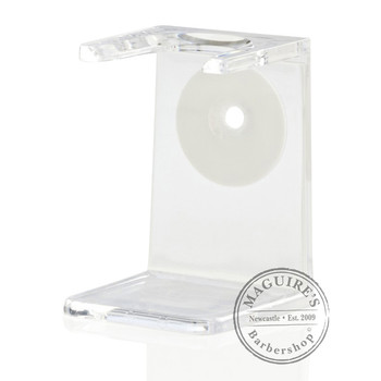 Vulfix Dripstand - Clear