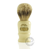 Simpsons Special S1 - Best Badger Shaving Brush