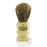 Simpsons Berkeley 46 - Pure Badger Shaving Brush