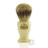 Simpsons Colonel X2L - Best Badger Shaving Brush
