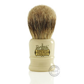 Simpsons Classic 2 - Best Badger Shaving Brush
