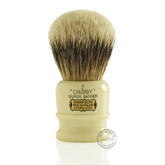 Simpsons Chubby 2 - Super Badger Shaving Brush