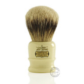 Simpsons Chubby 2 - Best Badger Shaving Brush