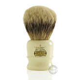 Simpsons Chubby 3 - Best Badger Shaving Brush