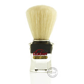 Semogue 610 Shaving Brush (Bristle)
