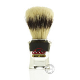 Semogue 620 Shaving Brush (Bristle)