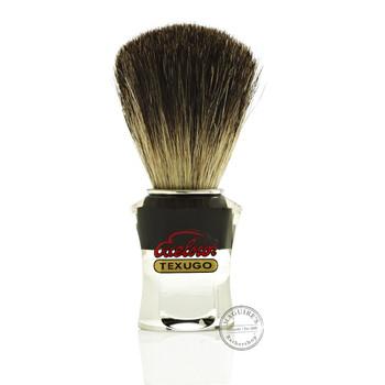 Semogue 740 Shaving Brush (Badger)