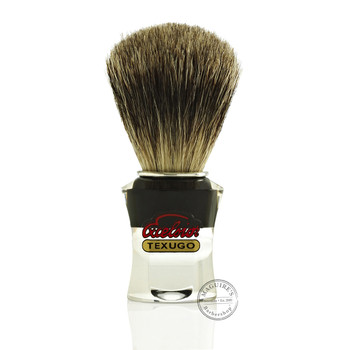 Semogue 750 Shaving Brush (Badger)