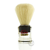 Semogue 820 Shaving Brush (Bristle)