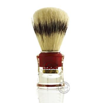 Semogue 830 Shaving Brush (Bristle)