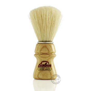 Semogue 1250 Shaving Brush (Bristle)