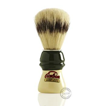 Semogue 1305 Shaving Brush (Bristle)