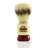 Semogue 1438 Shaving Brush (Bristle)