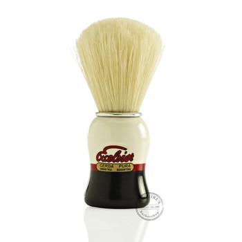Semogue 1460 Shaving Brush (Bristle)
