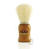 Semogue 1470 Shaving Brush (Bristle)