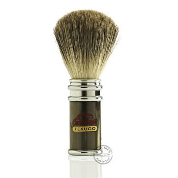 Semogue 2030 Shaving Brush (Badger)
