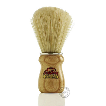 Semogue 2000 Shaving Brush (Bristle)