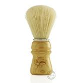 Semogue Ash SOC Shaving Brush (Bristle)