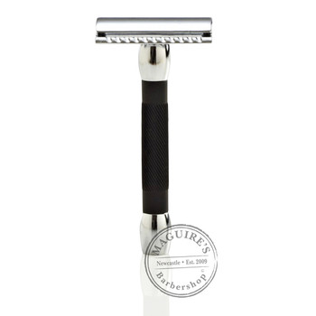 Merkur 30c Safety Razor