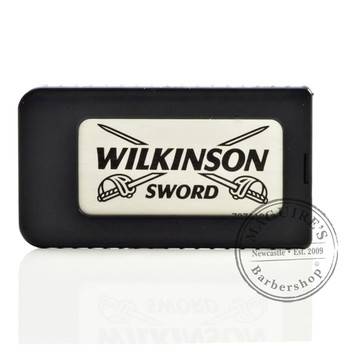 Wilkinson Sword Classic Double Edge Blades Packs of 10's