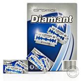 Croma Diamant Double Edge (DE) Razorblade