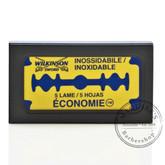 Wilkinson Sword Economie Razor Blades