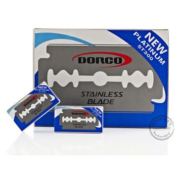 Dorco Platinum ST300