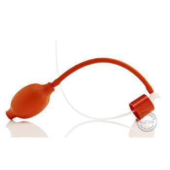 Proraso Spruzzatore (Orange)