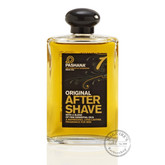 Pashana Original Aftershave