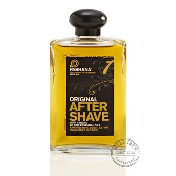 Pashana Original Aftershave