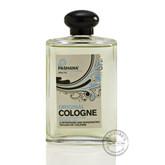 Pashana Original Cologne