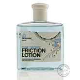 Pashana Friction Lotion