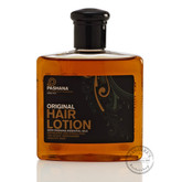Pashana Original Hair Lotion